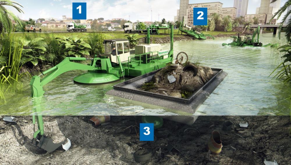 mobile_watermaster_