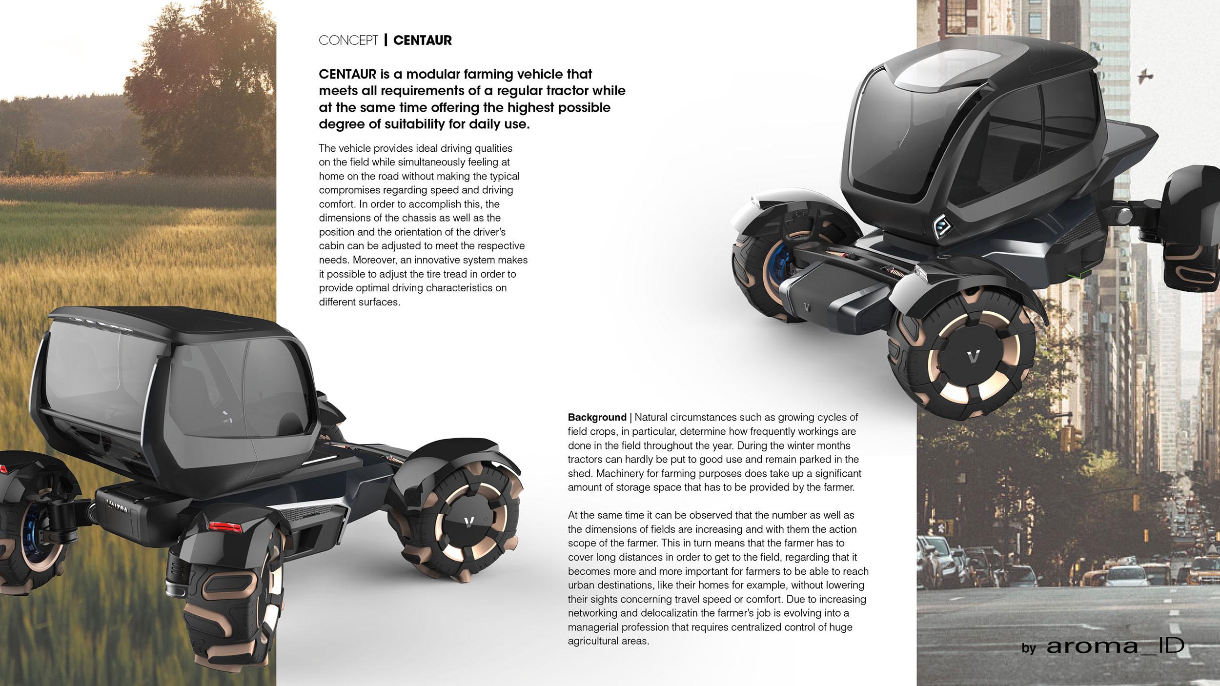 Valtra_Designchallenge_Concept_CENTAUR_by_aroma_ID_2
