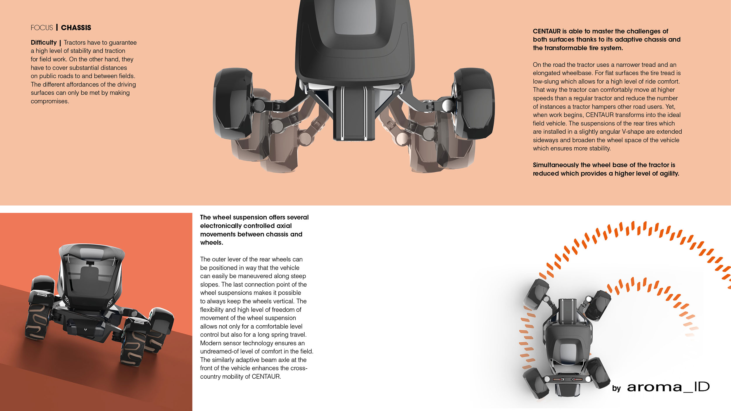 Valtra_Designchallenge_Concept_CENTAUR_by_aroma_ID_4